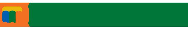 Banka-Intesa-Logo